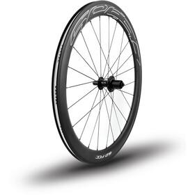 """Veltec Speed 6.0 FCC Rear Wheel 28"""" SR Shimano"""